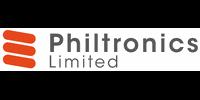 Philtronics Limited logo
