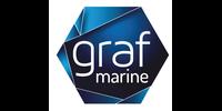 Grafmarine Limited logo