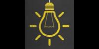 Conan Labs logo