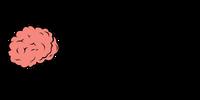 Simply Do Ideas Limited logo