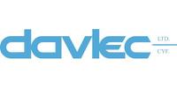 Davlec Ltd logo