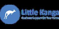 Little Kanga Ltd logo