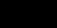 Stofl Ltd logo