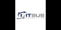 ITSUS Consulting Ltd logo