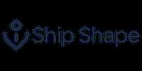 Ship Shape Search Ltd logo