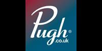 Pugh Computers Ltd logo