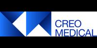 Creo Medical logo