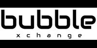 BubbleXchange Ltd logo