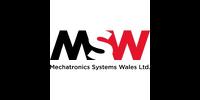 Mechatronics Systems Wales Ltd logo