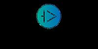Animated Technologies logo