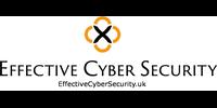 Effective Cyber Security Ltd logo