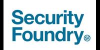 Security Foundry Ltd logo