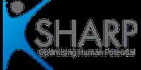 K Sharp Ltd logo