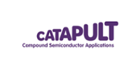 Compound Semiconductor Applications Catapult Limited logo