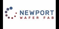 Newport Wafer Fab Ltd logo