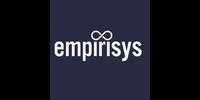 Empirisys logo