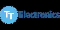TT Electronics Integrated Manufacturing Services Ltd logo