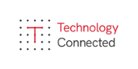Technology Connected logo